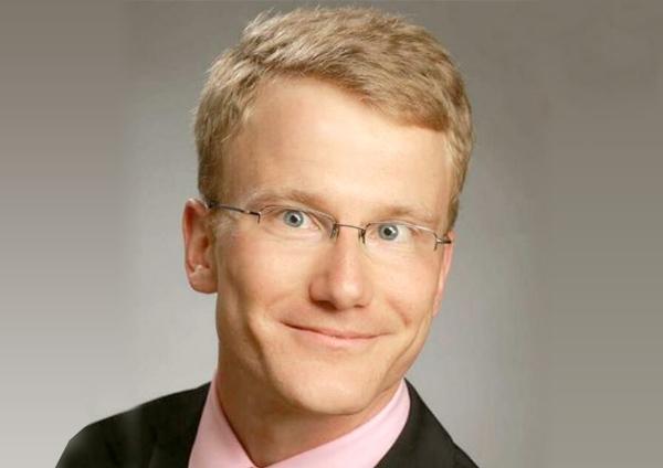 Henrik Delfs